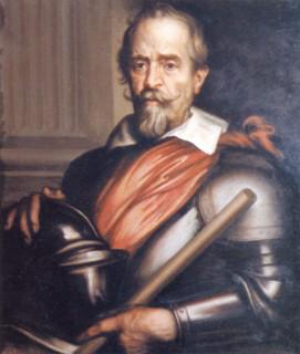 Álvaro de Bazán y Benavides (Antoon van Dyck).png