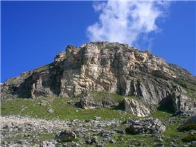 Šar Mountains