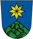 County of Sternberg