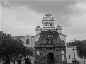 (Iglesia de Guápulo) pic. b.JPG