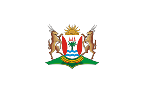 Flag of Eastern Cape
