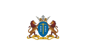 Flag of Gauteng
