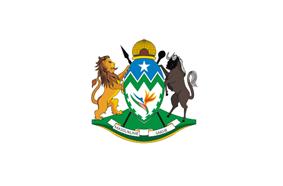 Flag of KwaZulu-Natal