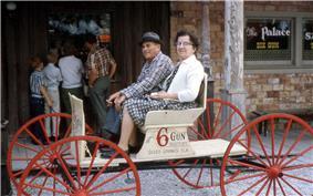 02 couple in buggy 6 Gun Territory.JPG