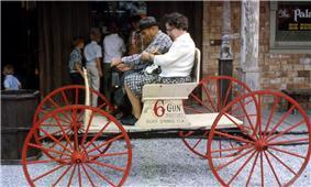 04 Couple in buggy 6 Gun Territory.JPG