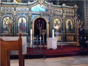 07Thessaloniki Agia Sophia05.jpg