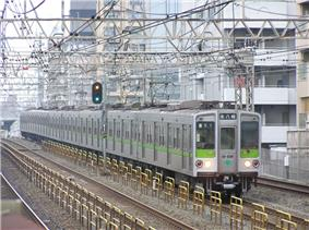 10-line 10-030F.jpg