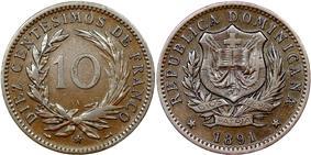 10 centesimos.jpg