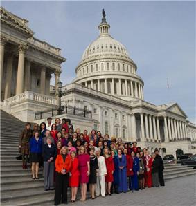 113th congress usa women version altered by office of House Minority Leader.jpg