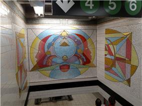 125 Street Lexington art vc.jpg