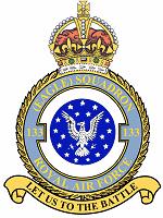 133 squadron crest.png