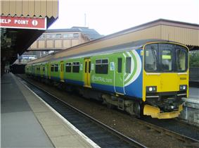 150014 Birmingham MS 2007