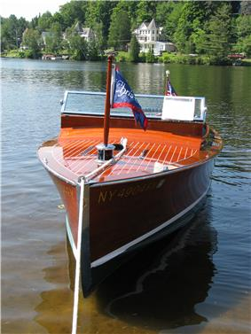 1928 Chris Craft Cadet.jpg
