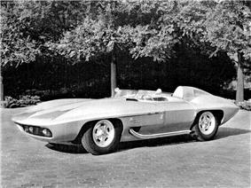 1959 Corvette Stingray Concept.jpg