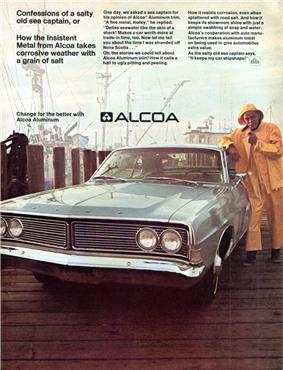 1968 Alcoa Aluminum Trim Ford Advertisement.jpg