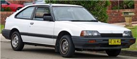 1984-1985 Honda Accord hatchback 01.jpg
