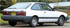 1984-1985 Honda Accord hatchback 02.jpg