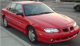 1996-98 Pontiac Grand Am GT Sedan.jpg