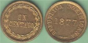 1 centavo 1877.jpg