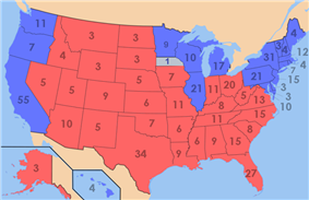 2004 US elections map electoral votes.png