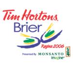 2006 Tim Hortons Brier