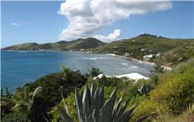 2008-01-27 Grapetree Bay St. Croix USVI.jpg