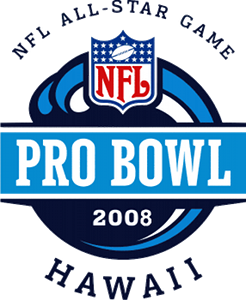2008 Pro Bowl