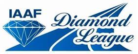 2010 IAAF Diamond League