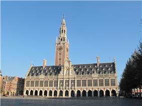 2011-09-24 17.42 Leuven, universitieisbibliotheek ceg74154 foto4.jpg