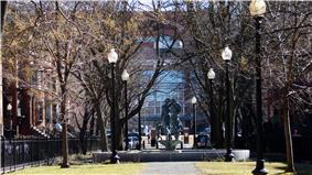 2012 SouthEnd Boston 6837599327.jpg