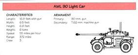 277b-AML-90.jpg