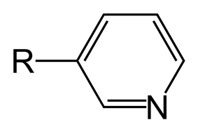 3-pyridyl group
