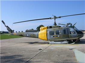 4509 Agusta-Bell 205A-1 358 MED Hellenic Air Force.jpg