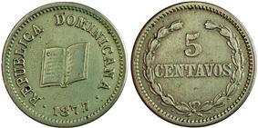 5 centavos 1877.jpg