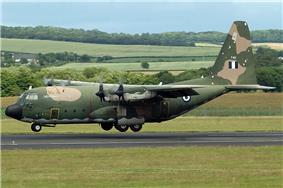 749 Lockheed C-130H Hellenic Air Force (7344722102).jpg