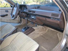 83 Accord Hatchback dash.jpg