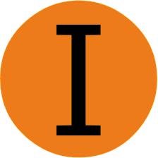 align=