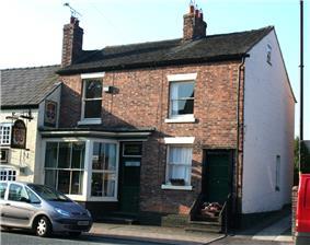 99–101 Welsh Row