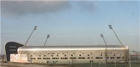 Den Haag Stadion
