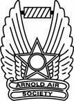 AFROTC-ArnoldAirSocietyMember.JPG
