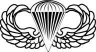 AFROTC-CadetParachutist.JPG