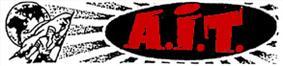 IWA (AIT) logo