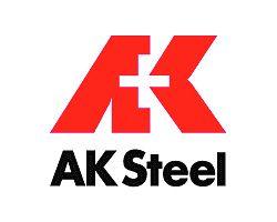 AK Steel