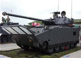 AMX-10P PAC 90.jpg