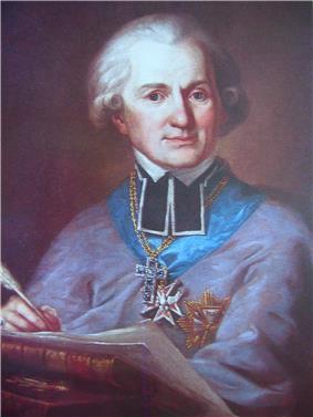 Naruszewicz