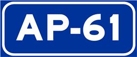 AP-61