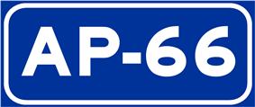AP-66