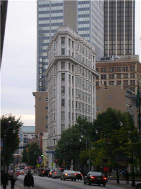 ATL Flatiron Building.jpg
