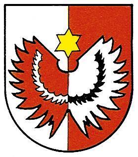 Wappen von Spittal an der Drau