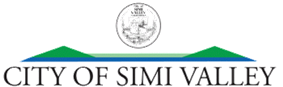 Official logo of Simi Valley, California